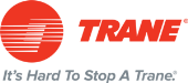 Get your Trane AC units service done in San Antonio TX by Tiger Services Air Conditioning and Heating.