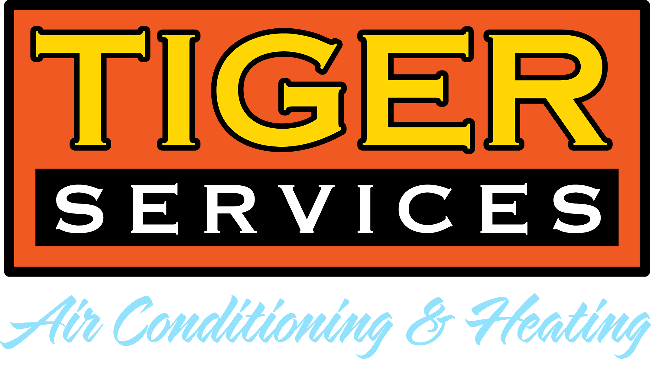 Call Tiger Services Air Conditioning and Heating for reliable AC repair in San Antonio TX