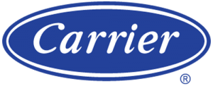Carrier Furnaces and ACs