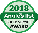 See what your neighbors think about our AC service in San Antonio TX on Angie's List.