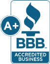 For the best AC replacement in San Antonio TX, choose a BBB rated company.