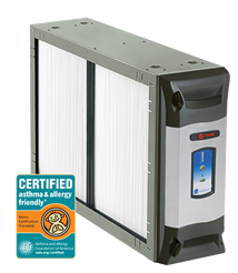 These air filters are certified asthma and allergry friendly for your AC in San Antonio TX