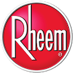 Rheem AC service in San Antonio TX is our speciality.