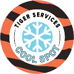 Get quality Air Conditioning repair in San Antonio TX, call Tiger Services Air Conditioning and Heating today!