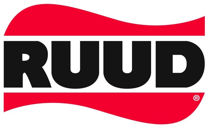 Ruud Furnaces and ACs