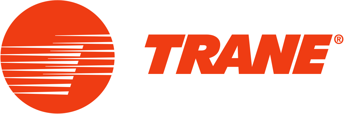 Trane Furnaces and ACs